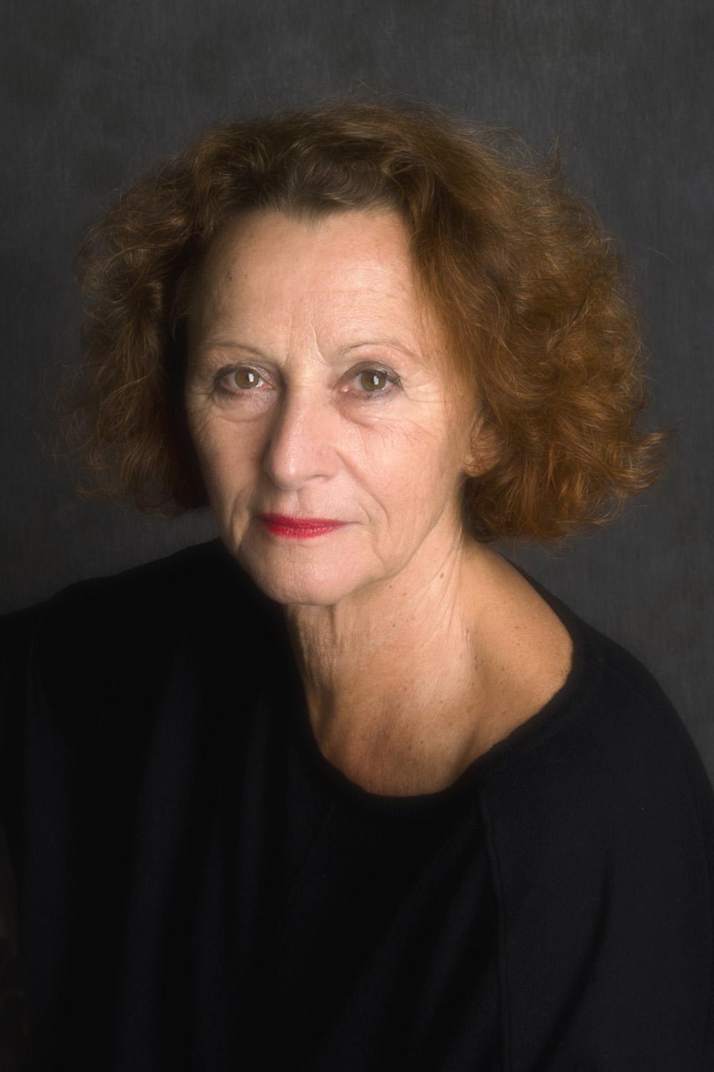 Elisabeth Rath