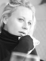 Katharina Strasser