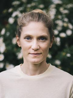 Magdalena Kronschlaeger Nude Photos 94