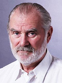 Wolfgang Pampel
